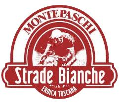 Strade Bianche Eroica
