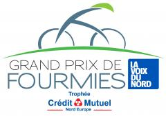 GP de Fourmies