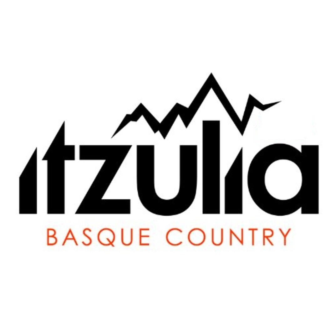 Itzulia Basque Country