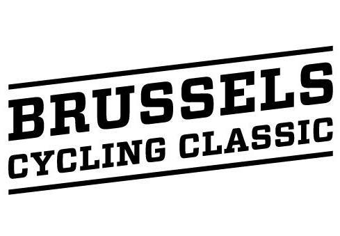 Brussels Cycling Classic