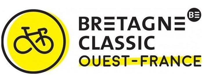 Bretagne Classic – Ouest-France